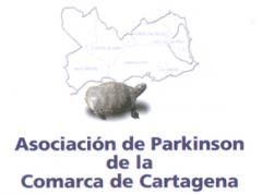 Asociación de Parkinson de Cartagena